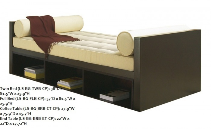 daybed sofa My Little Friend Design and General Merchandise : 3020258orig from mylittlefrienddesign.weebly.com size 700 x 429 jpeg 47kB